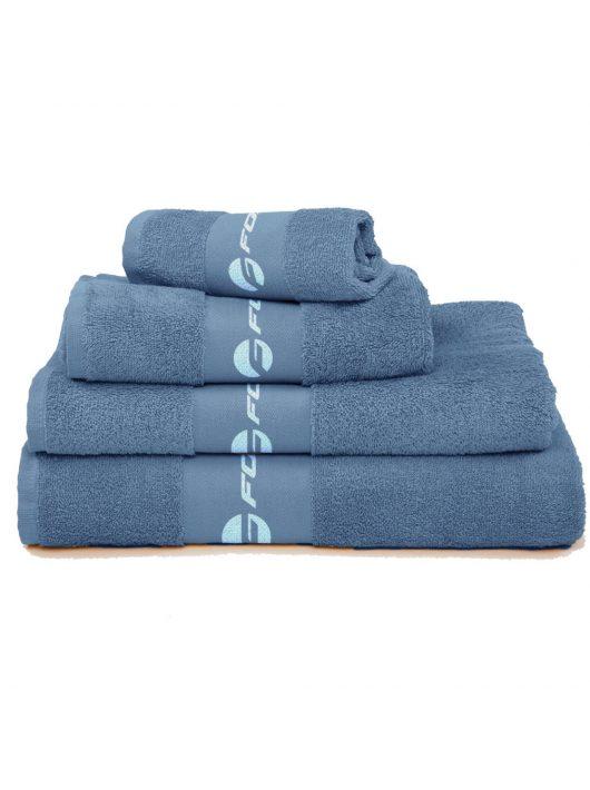 Forpro Towel - Denim
