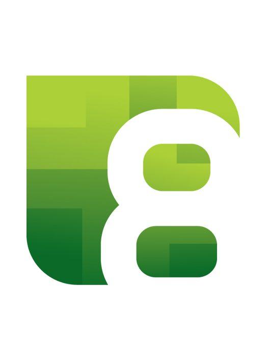 Near Zero Calorie Syrup - Double Chocolate