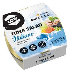 Forpro TUNA SALAD Italiano (tonhal saláta) - 175g
