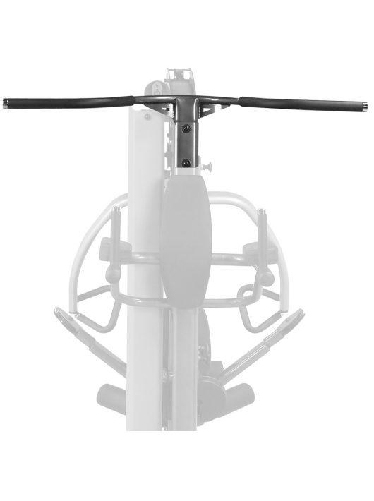 Body-Solid FPU Húzódzkodó (Fusion 500 és 600 szériás kombináltgéphez)