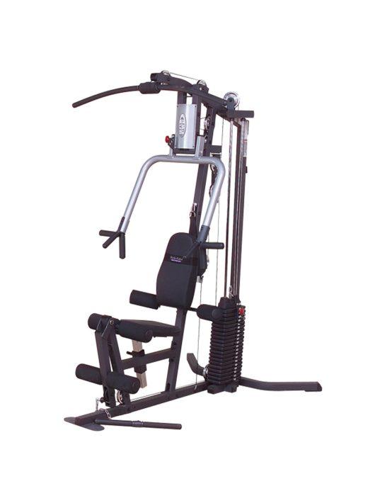 Body-Solid G3S kombinált gép