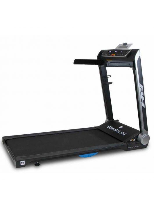 BH Fitness SlimRun futópad