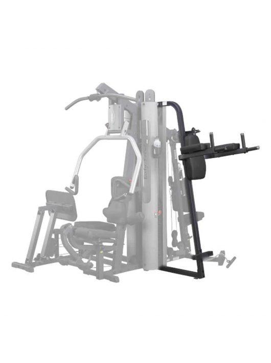 Body-Solid Has/tolódzkodó állván (Body-Solid G szériás kombináltgéphez)