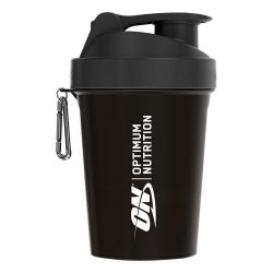 ON Mini Shaker Lite 600ml