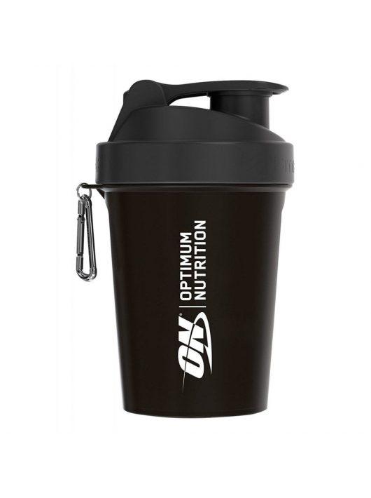 ON Mini Shaker Lite 600ml