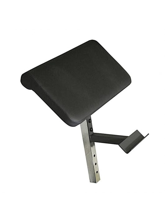 Body-Solid GPCA1 scott pad opció