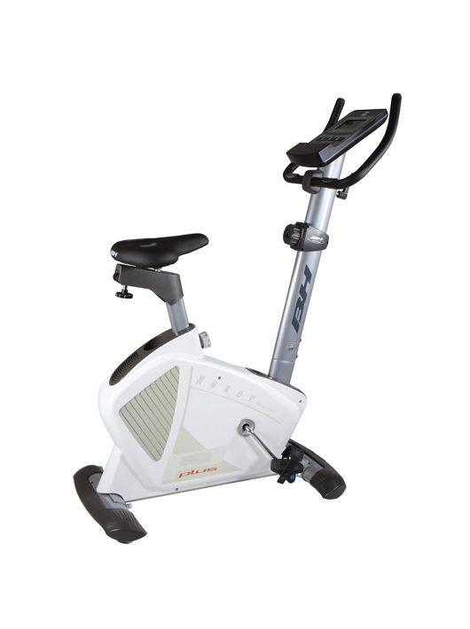 BH Fitness Nexor Plus szobakerékpár