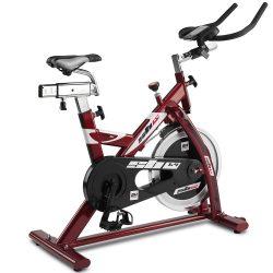 BH Fitness SB1.4 Spin bike