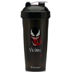 Hero Shaker - Marvel Collection - Venom Original Serie Shaker 800ml