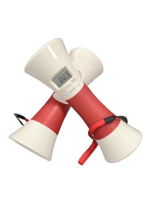 Steelflex Smart Dumbbell kézisúlyzó / pár  (SD-011)