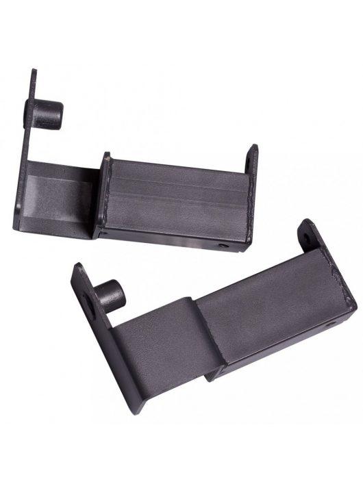 Body-Solid biztonsági súlytartók erőkerethez (LO378)