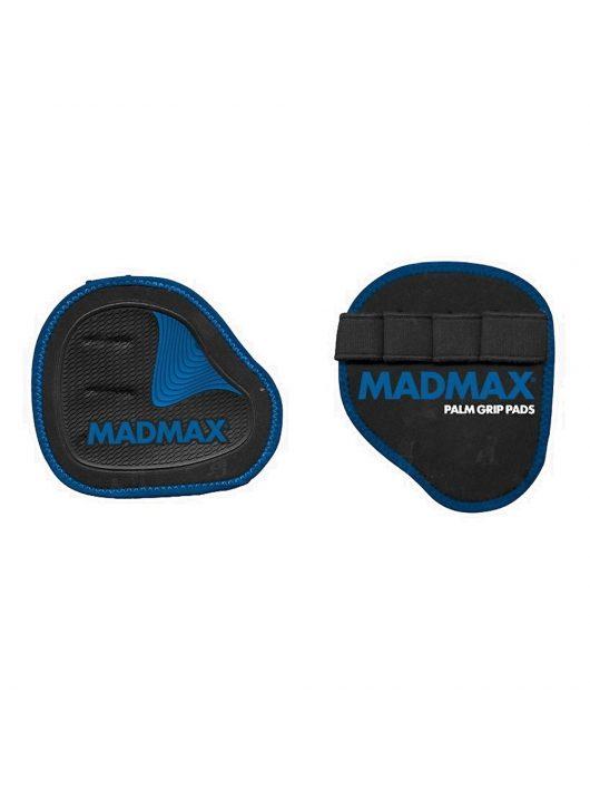 MadMax Palm Grips tenyérvédő