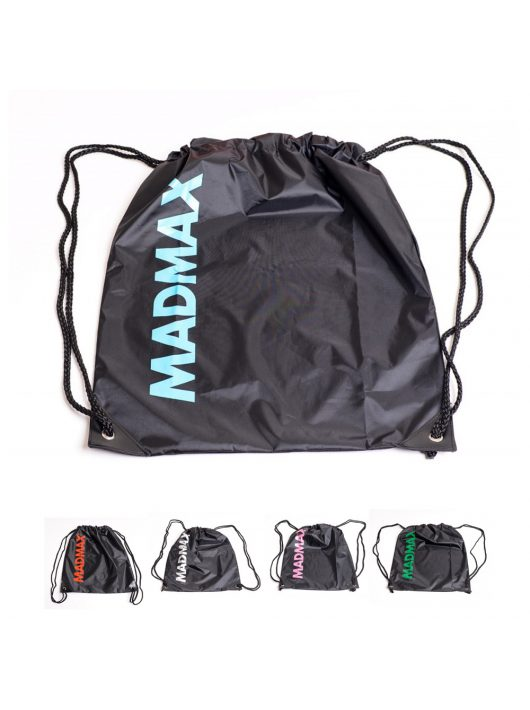 MADMAX Waterproof Gymsack edzőzsák