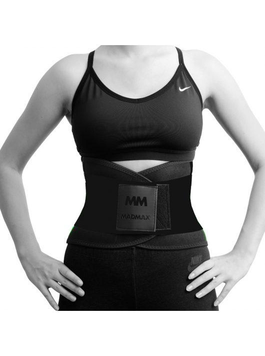 MADMAX Slimming Belt (karcsúsító öv)