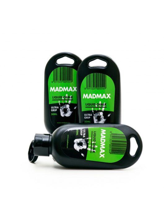 MADMAX Liquid Chalk folyékony magnézium - 50ml