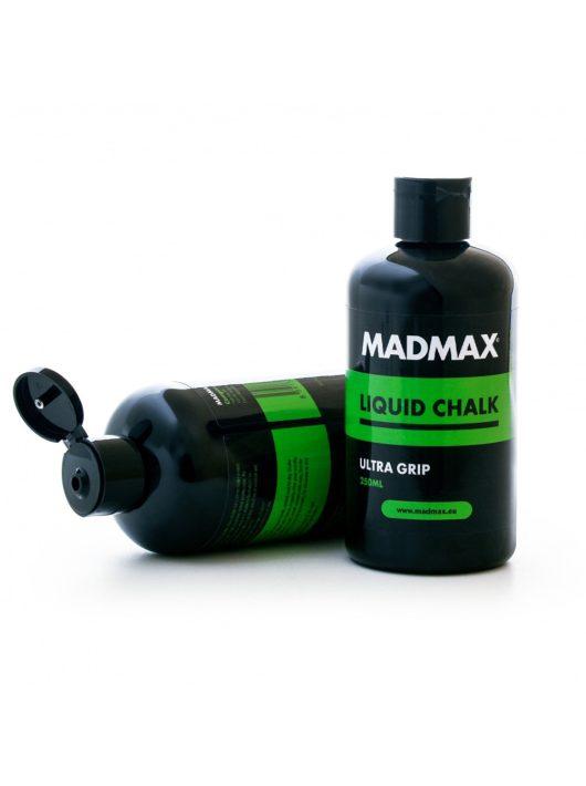 MADMAX Liquid Chalk folyékony magnézium - 250ml