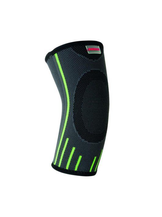 Madmax 3D Compressive elbow support könyökvédő