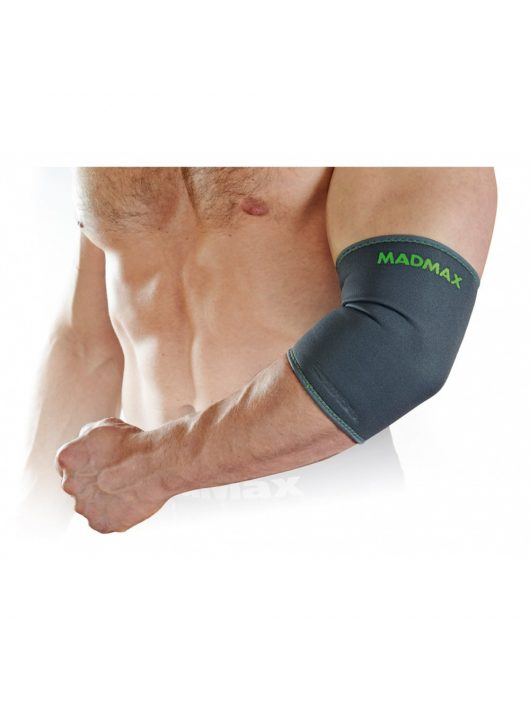 MadMax ZAHOPRENE Elbow Support könyökvédő