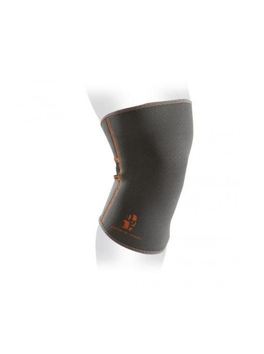 MadMax ZAHOPRENE Knee Support térdvédő