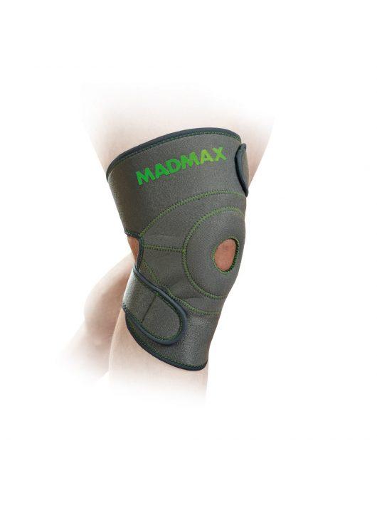 ZAHOPRENE Universal Knee Support térdvédő térdvédő