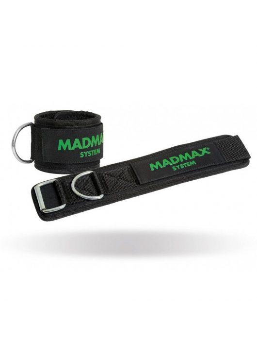 Madmax Ankle Cuff bokapánt