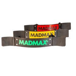 MADMAX Biceps Bomber - bicepsztámasz