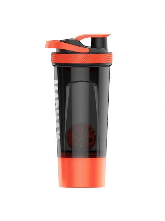 MADMAX Shaker - 720ml