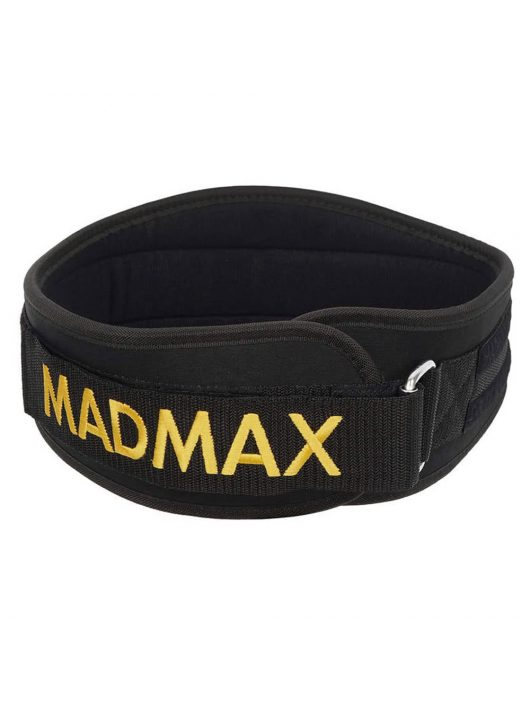 MADMAX Body Conform 5