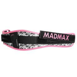 Madmax WMN Conform Pink női öv