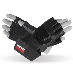MADMAX Professional Exclusive kesztyű