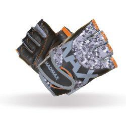 MADMAX MTi 83.1 Extravagáns fitnesz kesztyű