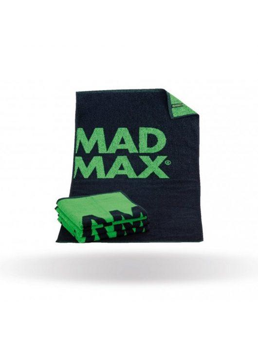 MADMAX Towel törölköző