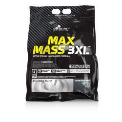 Olimp MaxMass 3XL tömegnövelő