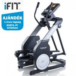 NordicTrack FreeStride Trainer FS7i elliptikus tréner