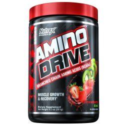 Nutrex Amino Drive Powder 258g