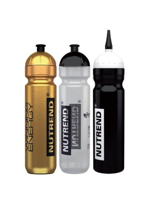 Nutrend Sport bottle 1000ml kulacs
