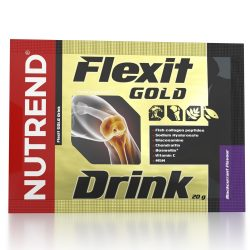 Nutrend Flexit Gold Drink 20g