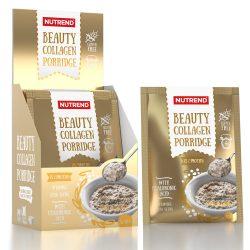 Nutrend Beauty Collagen Porridge 50g