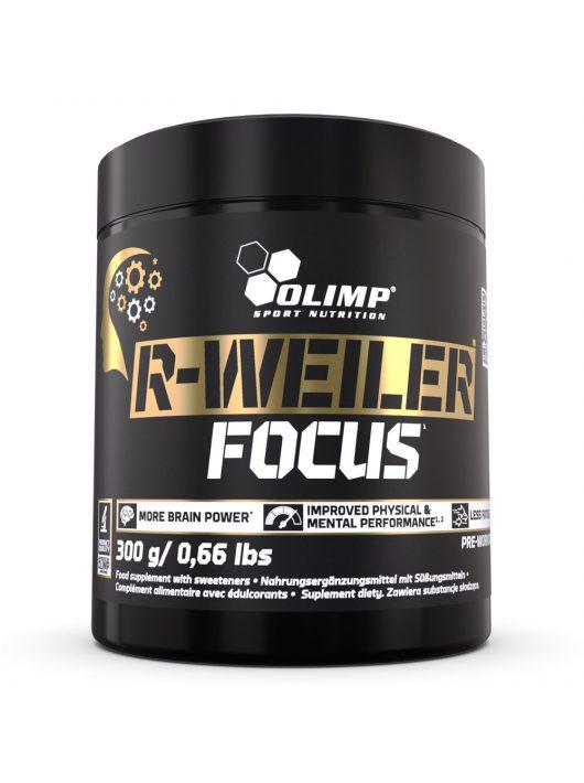 Olimp R-weiler Focus 300g