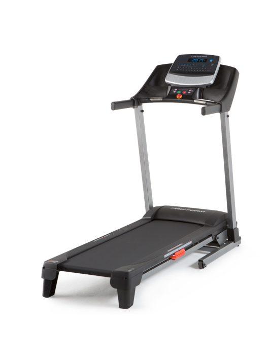 Pro-form Treadmill 205 CST futópad