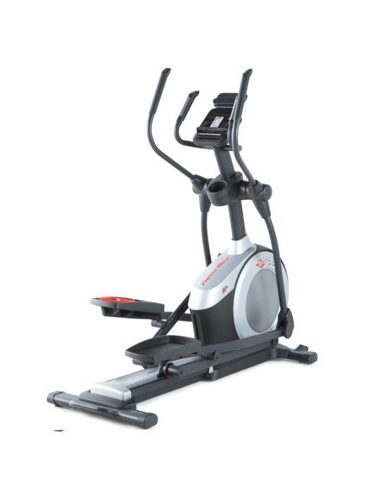 Pro-Form Endurance 420 E elliptikus tréner