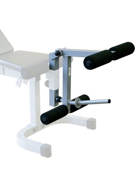 Body-Solid GLDA1 lábgép opció