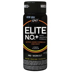 QNT NO+ Elite Shot - 80 ml