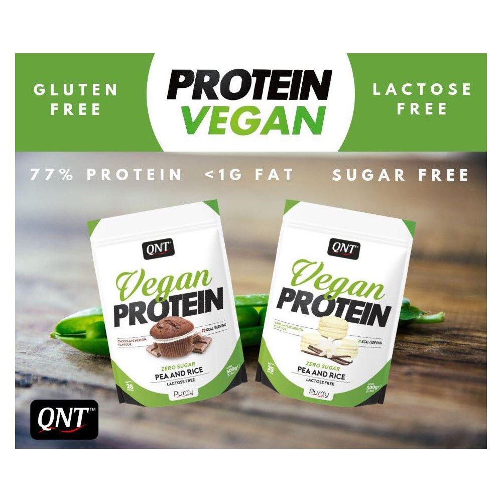 alacsony nátrium- és fehérje-diétas