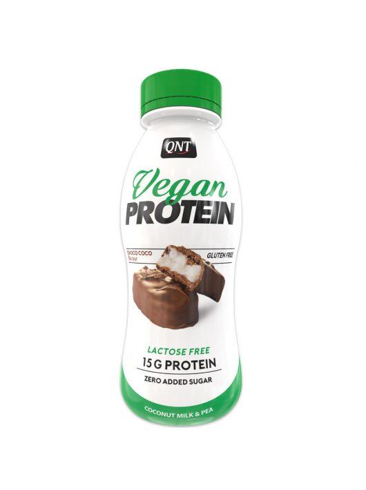 QNT Vegan Protein Shake 310 ml