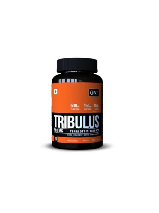 QNT Tribulus 500 mg