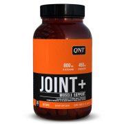 QNT Joint+ ízületvédő