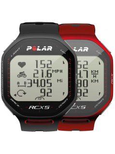 Egészségpénztárra elszámolható pulzusmérő órák Minőségi pu