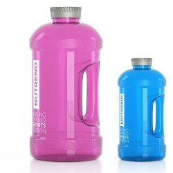 Nutrend Water jug - 2200 ml