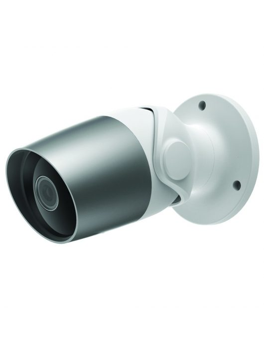 SWISSTONE SH 615 IP wifi kamera